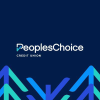 Peopleschoicecreditunion.com logo