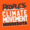Peoplesclimate.org logo