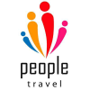 Peopletravel.by logo