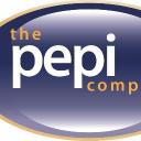 Pepi Food Services