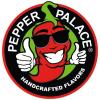 Pepperpalace.com logo