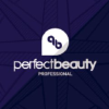 Perfectbeauty.es logo