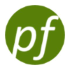 Perfectforms.com logo