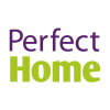 Perfecthome.co.uk logo