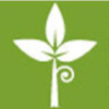 Perfectsupplements.com logo
