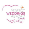 Perfectweddingsabroad.co.uk logo
