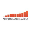 Performancemedia.pl logo