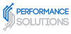 Performancesolutions.com.br logo