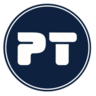 Performanceteam.net logo