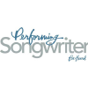 Performingsongwriter.com logo