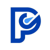 Performly.com logo