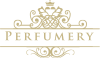 Perfumery.co.in logo