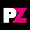 Perizona.it logo