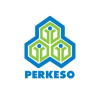 Perkeso.gov.my logo