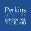 Perkinselearning.org logo
