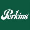 Perkinsrestaurants.com logo