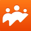Permanenttsb.ie logo
