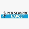 Persemprenapoli.it logo