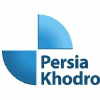 Persiakhodro.ir logo