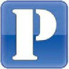 Persianmedia.co logo
