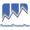 Personalfinanceplan.in logo