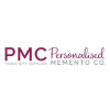 Personalisedmemento.co.uk logo