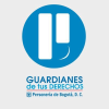 Personeriabogota.gov.co logo