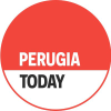 Perugiatoday.it logo