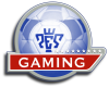 Pesgaming.com logo