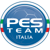 Pesteam.it logo