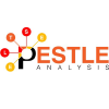 Pestleanalysis.com logo