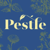 Pestleherbs.co.uk logo