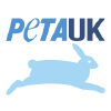 Peta.org.uk logo