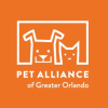 Petallianceorlando.org logo