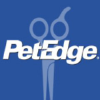 Petedge.com logo