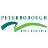 Peterborough.gov.uk logo