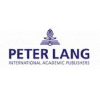 Peterlang.com logo