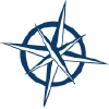Peternorth.com logo