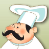 Petitchef.it logo