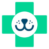 Petprescription.co.uk logo