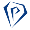 Petradiamonds.com logo