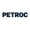 Petroc.ac.uk logo