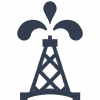 Petroleumengineers.ru logo