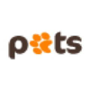 Petsblog.it logo
