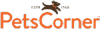 Petscorner.co.uk logo