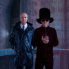 Petshopboys.co.uk logo
