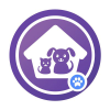 Petstablished.com logo