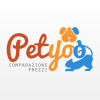 Petyoo.it logo