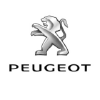 Peugeot.co.il logo