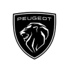 Peugeot.co.uk logo